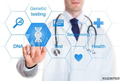 genetictesting